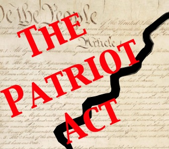 usa patriot act is fair essay The usa patriot act is a law passed shortly after the september 11, 2001, terrorist attacks in the us giving law enforcement agencies increased powers.