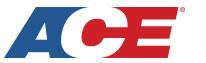 ACE Advocacy Center