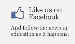 Azcsa-facebook-link