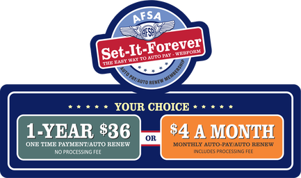 set-it-forever-campaign-master3.png