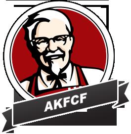 AKFCF