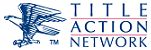 Title Action Network (TAN)
