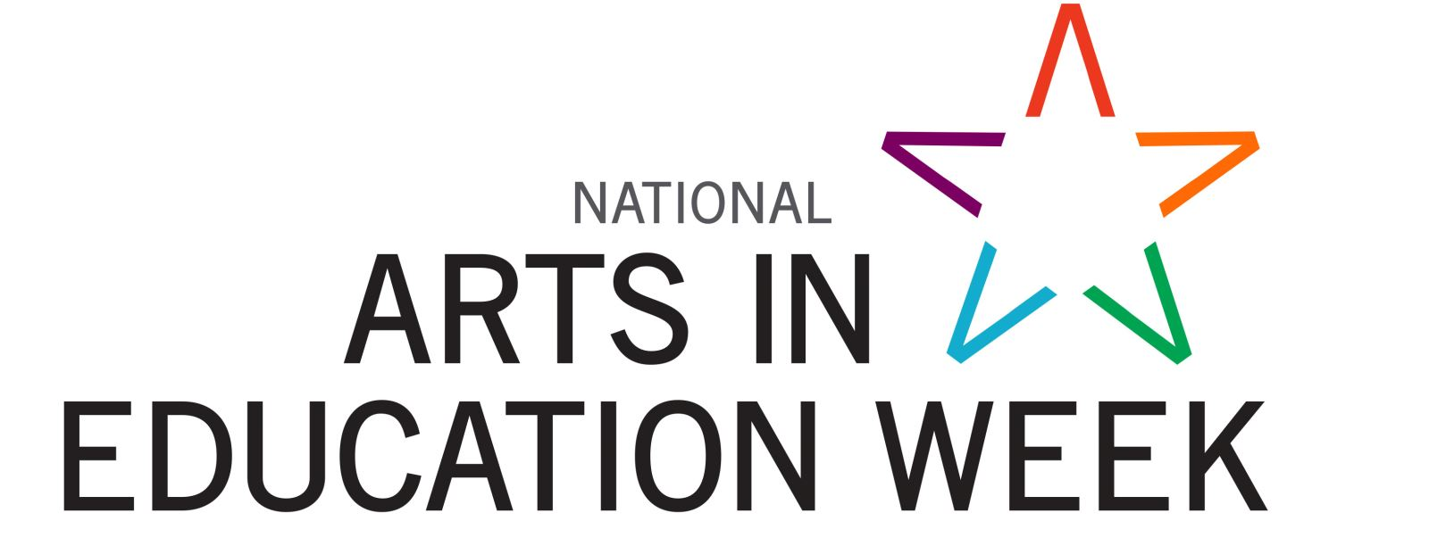 Fall Update from Americans for the Arts : National Arts in Education Week