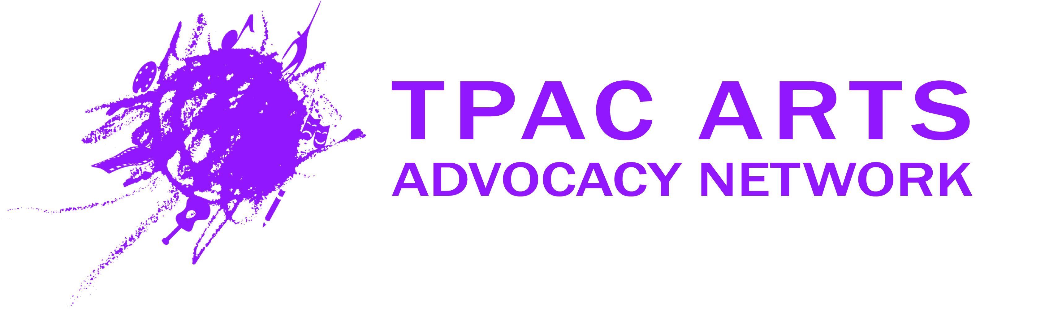 Call to Action for Tucson Advocates