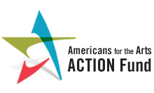 Photo: Action Fund logo