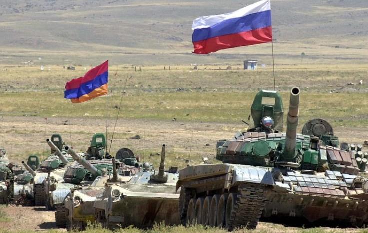 Stop Armenia's renewed aggression!
