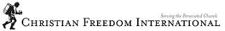 Christian Freedom International