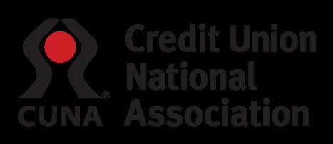 Credit Union National Association