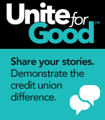 Unite for Good Share your Stories