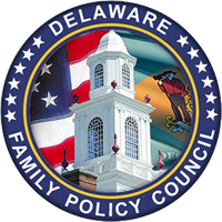 Delaware Family Policy Council