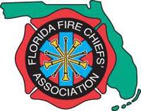 Florida Fire Chiefs' Association Legislative Update #1