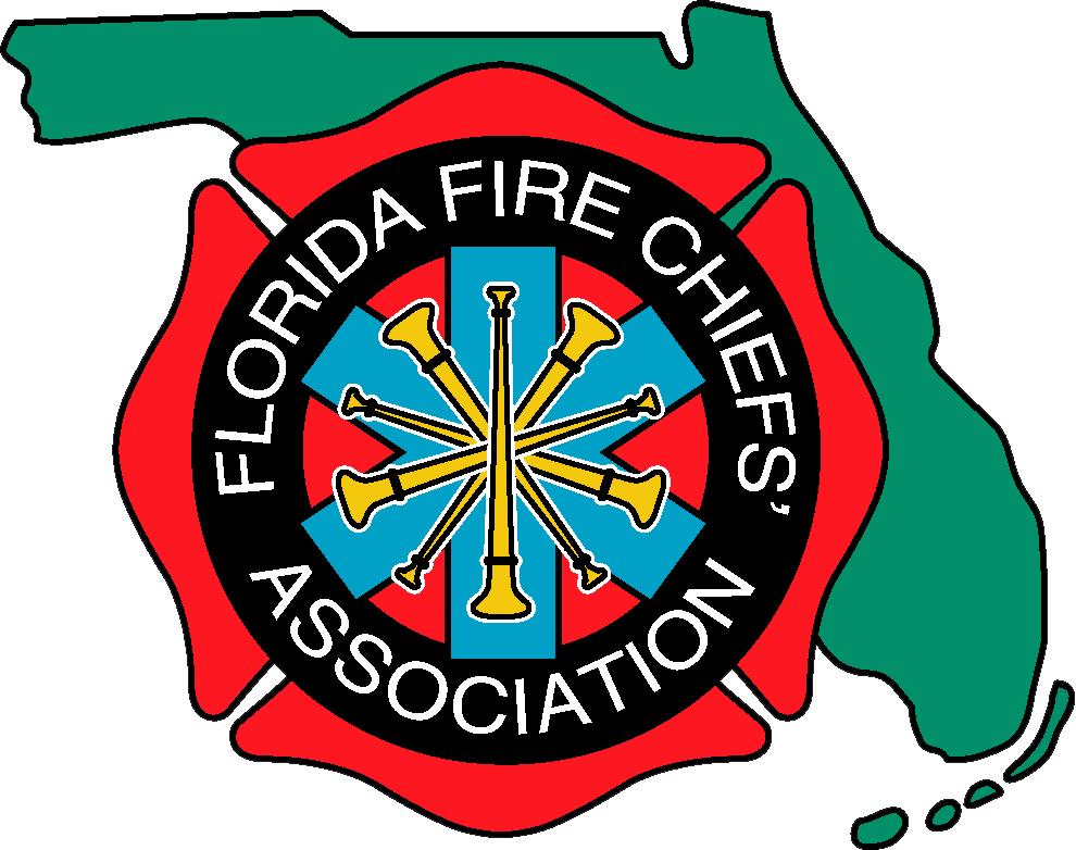 FLORIDA FIRE CHIEFS ASSOCIATION 2018 LEGISLATIVE INITIATIVES