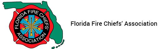 FLORIDA FIRE CHIEFS ASSOCIATION 2018 LEGISLATIVE POLICY STATEMENTS