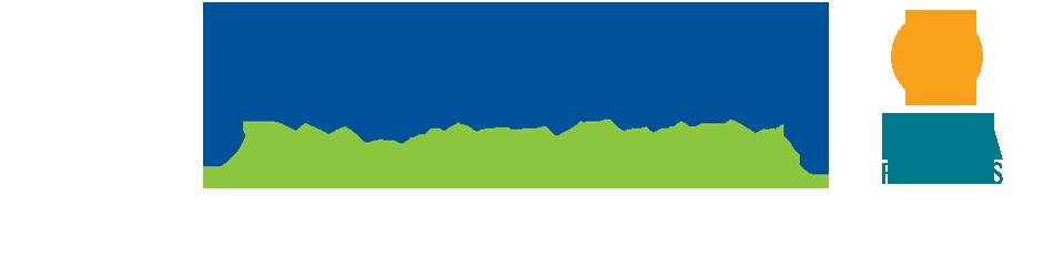 Legislative Resource Banner