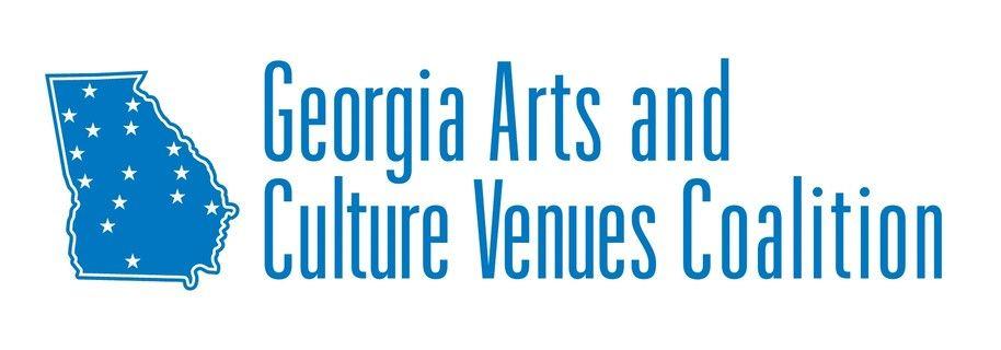 Georgia Arts & Culture Venues Coalition