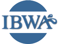 Instructions for downloading the IBWA Grassroots Action Center mobile app