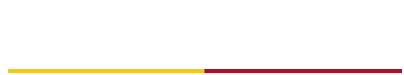 ISCD Logo