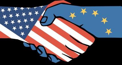 Say No to a U.S.-EU Merger
