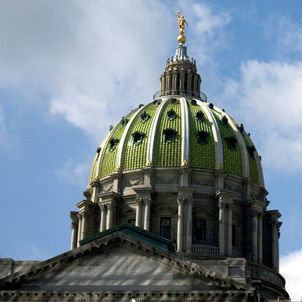 2017-2018 PA State Budget Resources