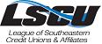 League of Southeastern Credit Unions & Affiliates