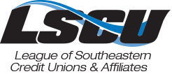 LCSU - League of Southeastern Credit Unions
