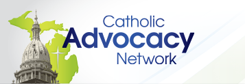 Catholic Advocacy Network