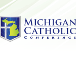 Michigan Catholic Conference: The Official Public Policy Voice of the Catholic Church in Michigan