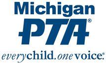 Michigan Parent Teacher Association