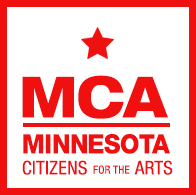Minnesota Citizens for the Arts