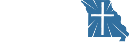 New MCC logo version 3