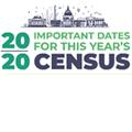 #REALTORSCount: 2020 Census Toolkit