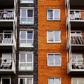 Kansas City Regional REALTORS® Work Towards Fair Landlord-Tenant Solutions