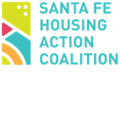 Santa Fe REALTORS® Promote Diverse Housing Options in Housing-strapped Region