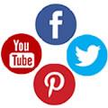 1215_socialMedia.jpg