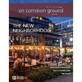 commonGround1217.jpg