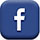 RealtorActionCenter on Facebook