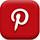 RealtorActionCenter on Pintrest