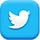 RealtorActionCenter on Twitter
