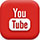RealtorActionCenter on YouTube