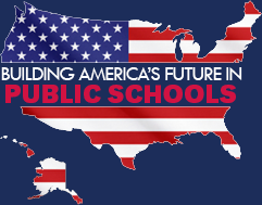 Setting the Records Straight on Democratic and Republican Education Platforms