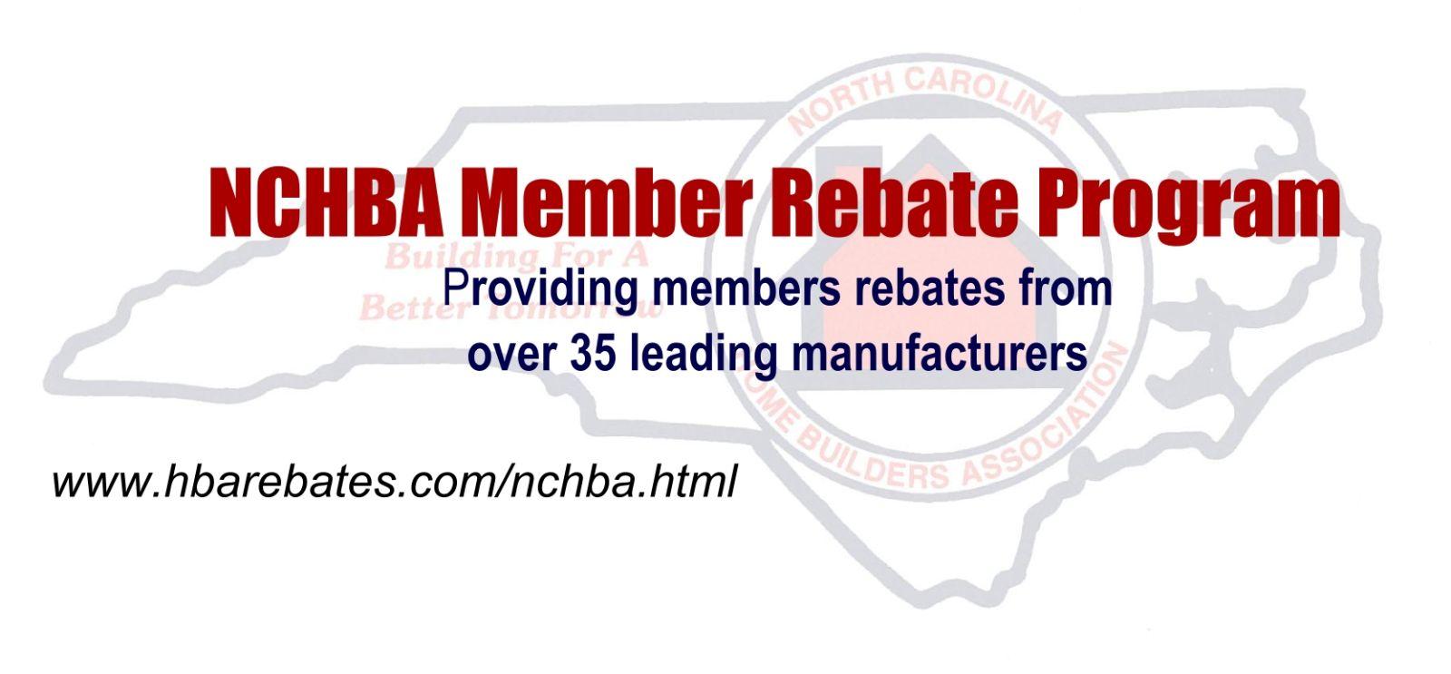 North Carolina Home Builders Association Newsletter