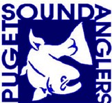 Puget Sound Anglers
