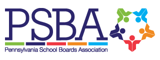 Pennsylvania School Board Association