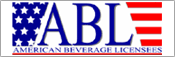 American Beverage Licensees