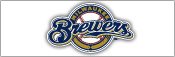 TLW & The Milwaukee Brewers