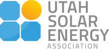 Utah Solar Energy Association Logo